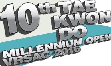 milenium-logo