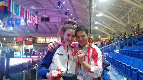 svetsko-juniorsko-2016-nada-i-uros