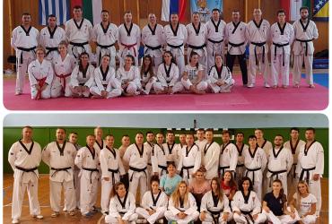 Sudijski-obnavljajuci-seminari-2017
