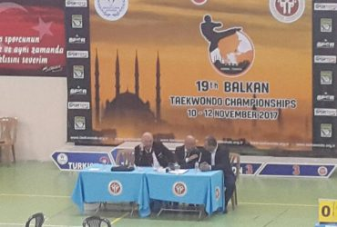 Balkansko 2017 (3)