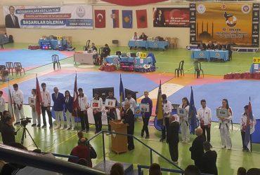 Balkansko 2017 (5)