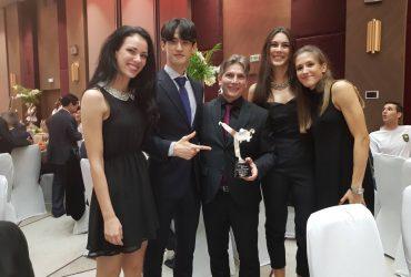 GP Final 2018 - Gala veče - izbor najuspešnijih (4)